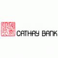 Cathay-Bank-Logo-120x120